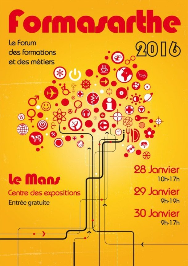 Post content 2faffiche formasarthe 2016 copie 2402e