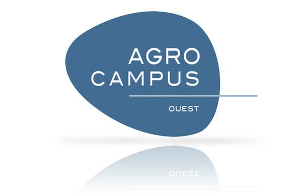 Post content 2fagro campus