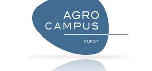 Small landscape 2fagro campus
