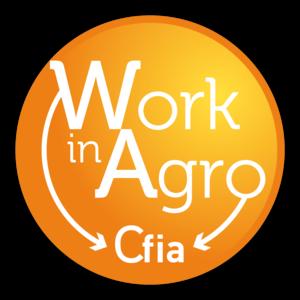Small content 2fwork in agro