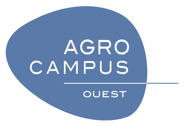 Post content agrocampus ouest