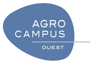 Small content agrocampus ouest